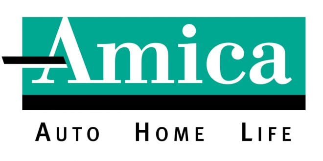 Car Insurance Provider, Amica, May Have Some Options You ...