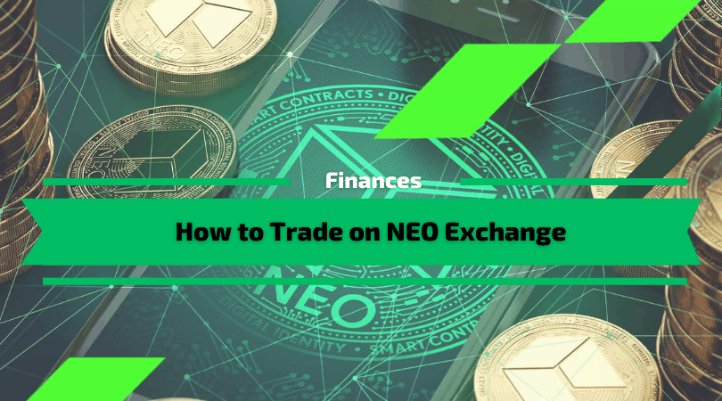How to Trade on NEO Exchange