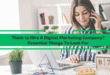 Think to Hire A Digital Marketing Company? Things To Look For