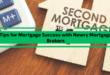 Tips for Mortgage Success with Newry Mortgage Brokers