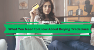 What You Need to Know About Buying Tradelines