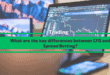 Key differences between CFD and Spread Betting